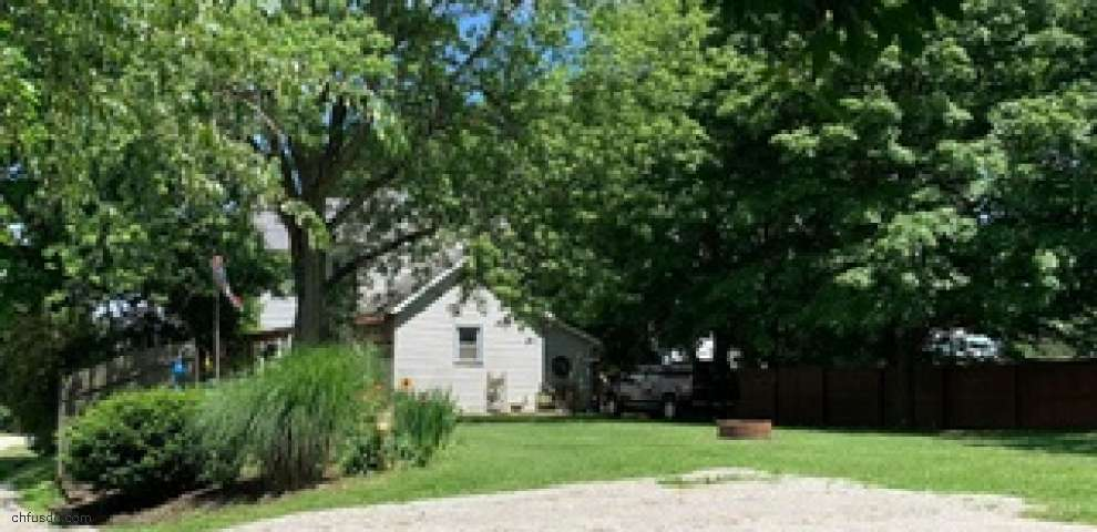 567 S State Route 72, Sabina, OH 45169