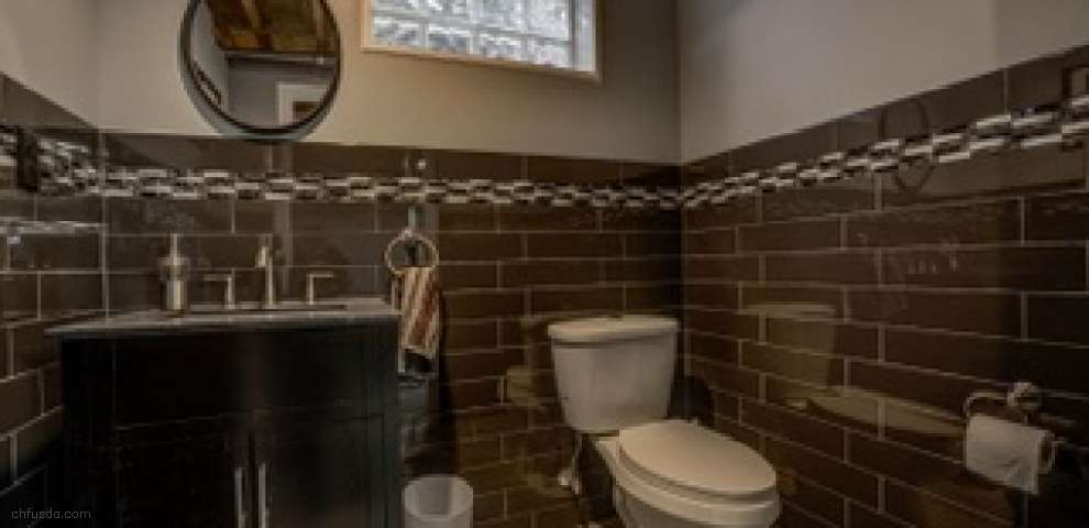 101 Wagon Road Ln, Terrace Park, OH 45174 - Property Images