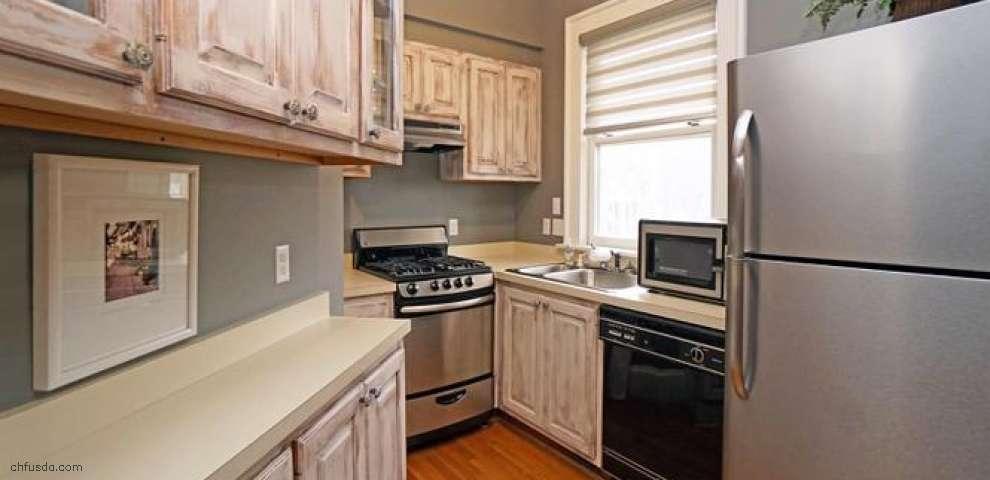 1010 Hatch St, Cincinnati, OH 45202 - Property Images