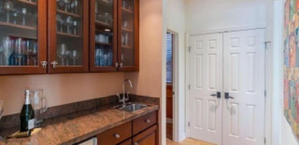 1116 Fuller St, Cincinnati, OH 45202 - Property Images