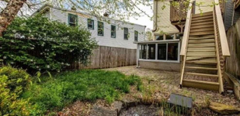 1125 Fuller St, Cincinnati, OH 45202 - Property Images