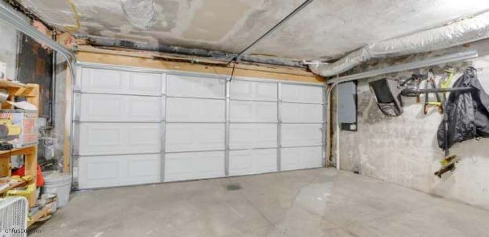 114 Peete St, Cincinnati, OH 45202 - Property Images