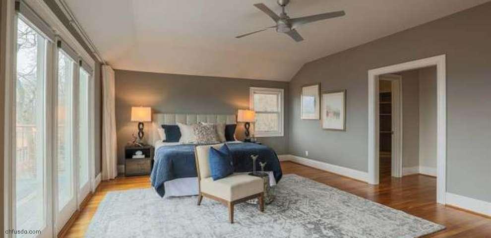 116 Dorsey St, Cincinnati, OH 45202 - Property Images