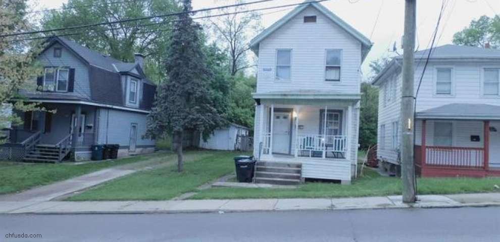 1121 Grand Ave, Cincinnati, OH 45204 - Property Images