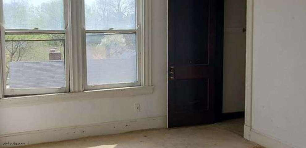 1008 Lusitania Ave, Cincinnati, OH 45205 - Property Images