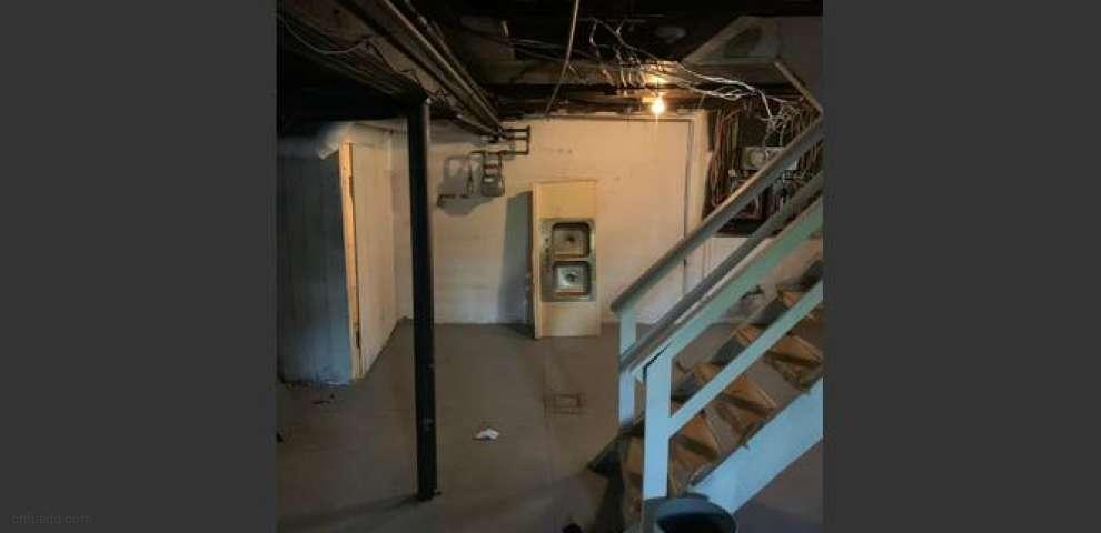 1118 Carson Ave, Cincinnati, OH 45205 - Property Images