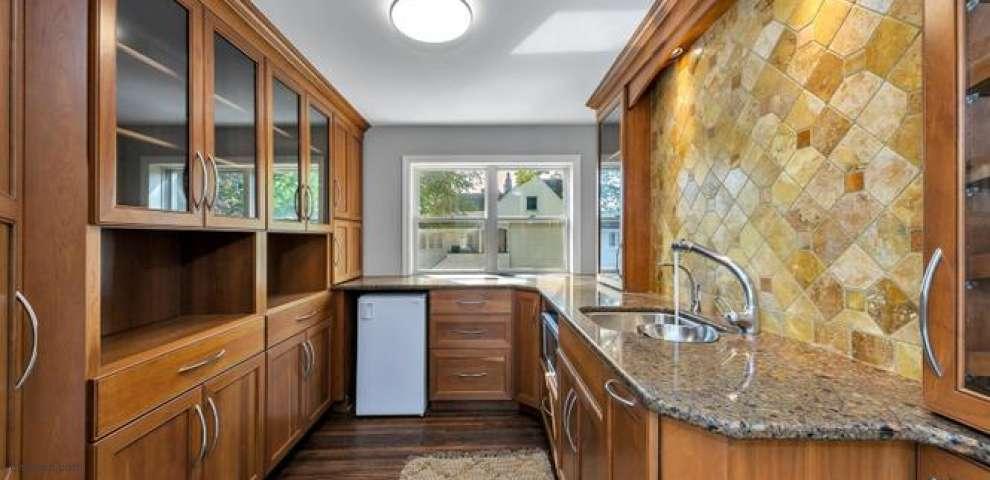 1117 Cypress St, Cincinnati, OH 45206 - Property Images