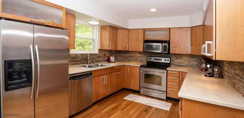 1007 Grandin Ridge Dr, Cincinnati, OH 45208 - Property Images