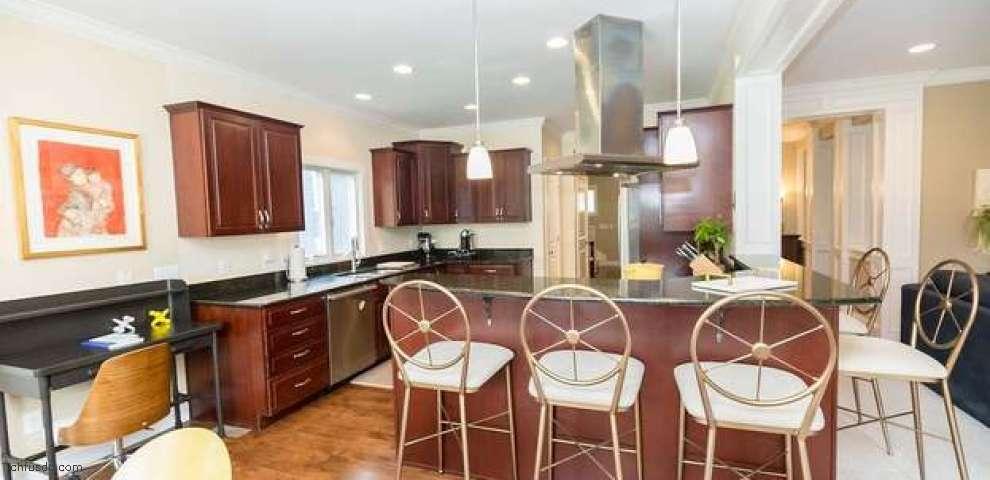 1150 Halpin Ave, Cincinnati, OH 45208 - Property Images