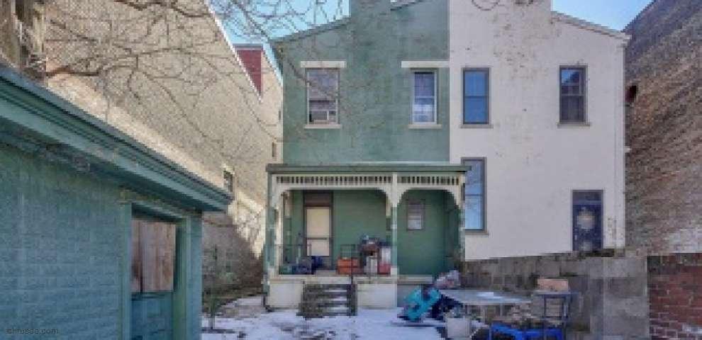 1026 Dayton St, Cincinnati, OH 45214 - Property Images