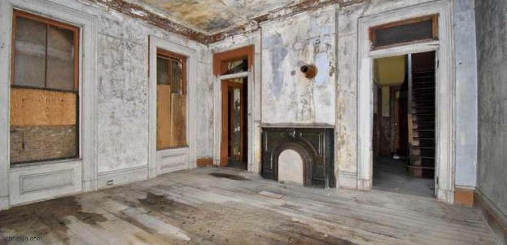 1030 Dayton St, Cincinnati, OH 45214 - Property Images