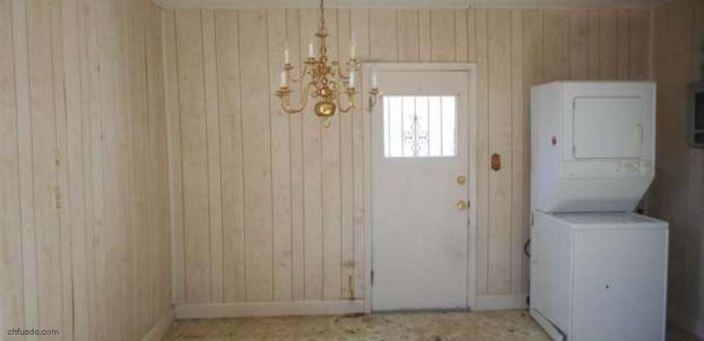 10075 Chester Rd, Woodlawn, OH 45215 - Property Images