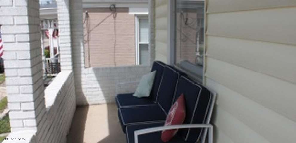 322 Pike St, Reading, OH 45215