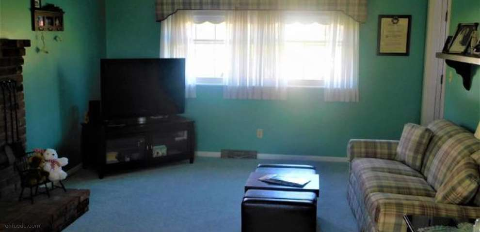 1016 Ligorio Ave, Greenhills, OH 45218 - Property Images