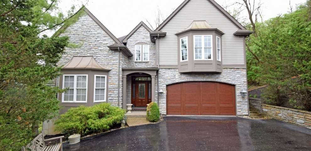 1046 Tuscany Pl, Cincinnati, OH 45226 - Property Images