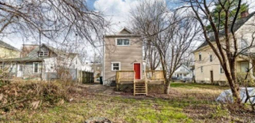 5329 Whetsel Ave, Cincinnati, OH 45227