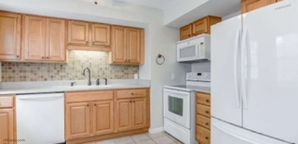 6519 Wooster Pike, Mariemont, OH 45227