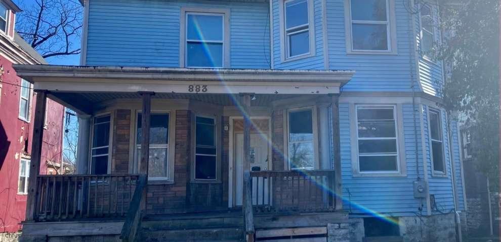 883 Lexington Ave, Cincinnati, OH 45229