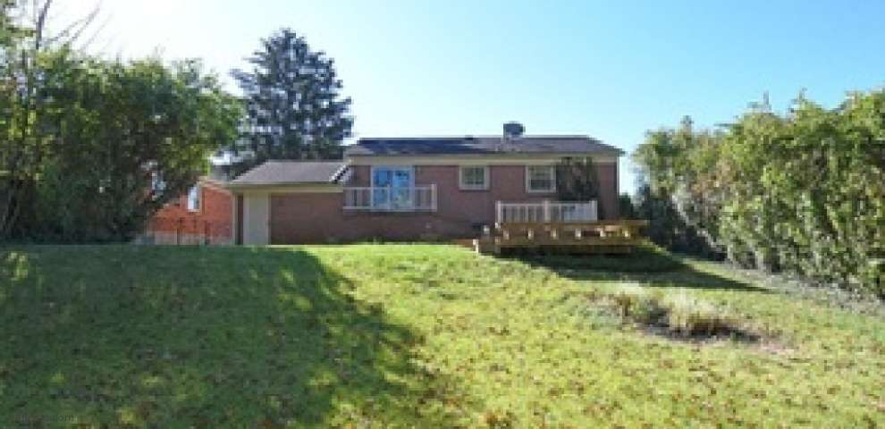 1009 Anderson Hills Dr, Anderson Twp, OH 45230