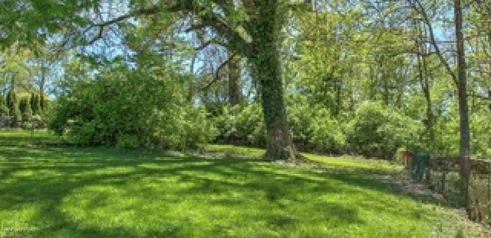 6631 Salem Rd, Anderson Twp, OH 45230