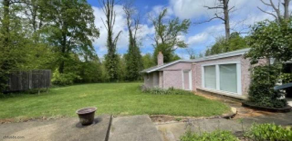 1842 Miles Rd, Springfield Twp., OH 45231