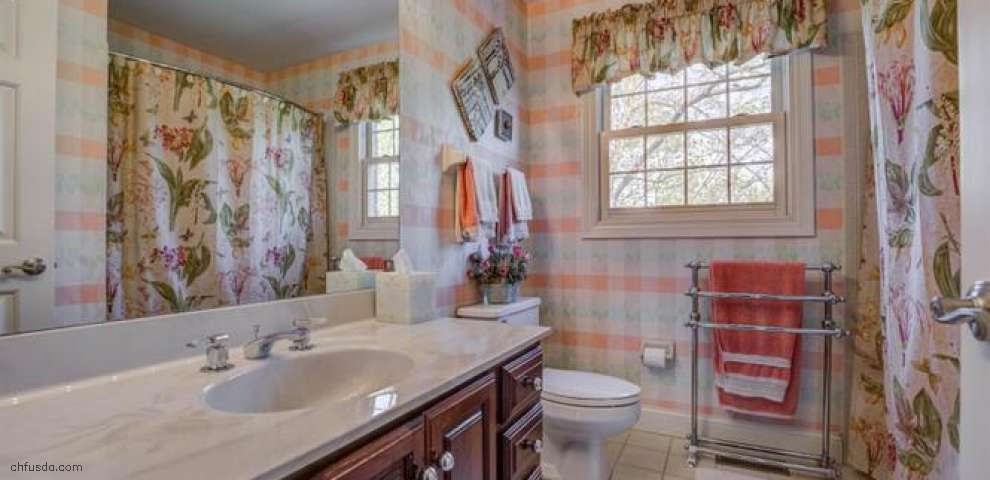6282 Ashbourne Pl, Green Twp, OH 45233