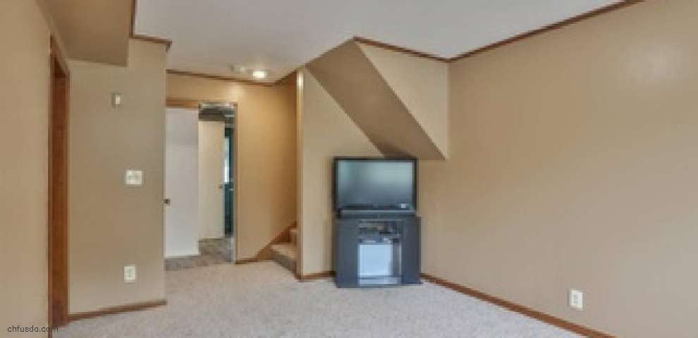 3556 Glengary Ave, Sycamore Twp, OH 45236