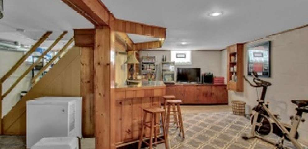 4120 Estermarie Dr, Sycamore Twp, OH 45236