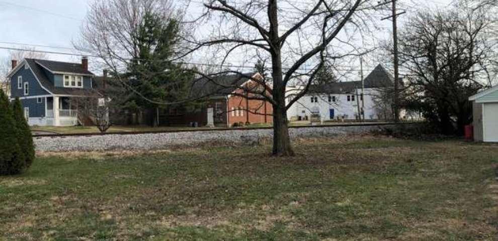 4147 Lansdowne Ave, Deer Park, OH 45236