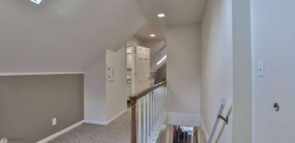 7138 Glenellyn Dr, Sycamore Twp, OH 45236