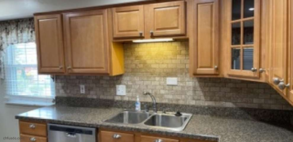 1013 Pineknot Dr, Delhi Twp, OH 45238 - Property Images