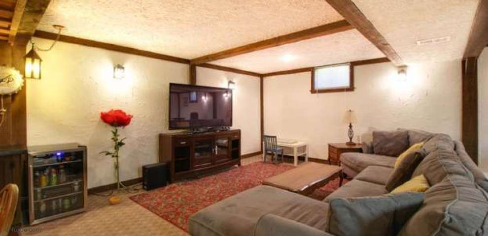 3370 Jessup Rd, Green Twp, OH 45239