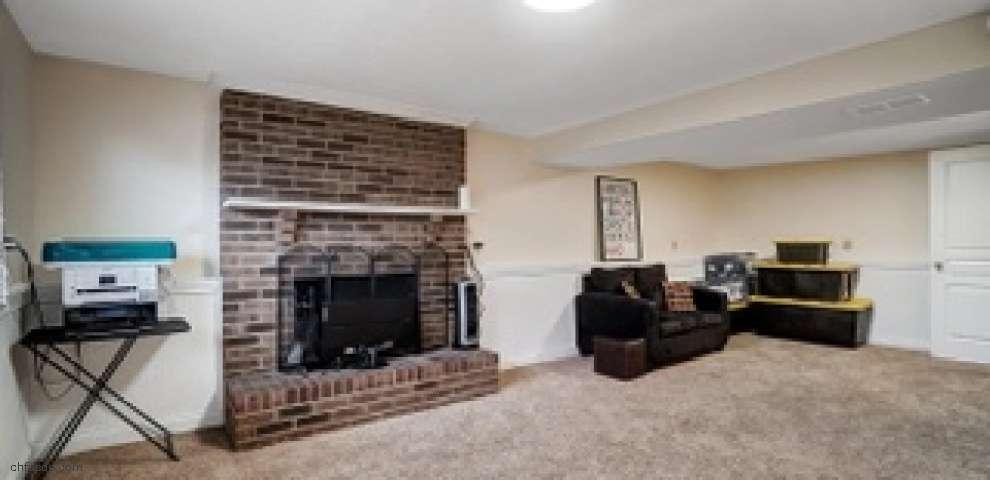 11449 Kentbrook Ct, Cincinnati, OH 45240 - Property Images