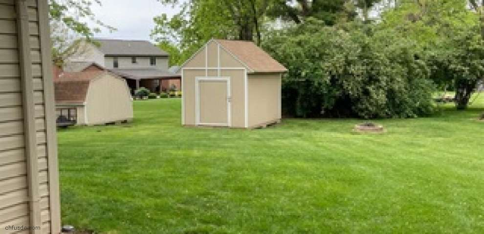 1626 W Kemper Rd, Springfield Twp., OH 45240