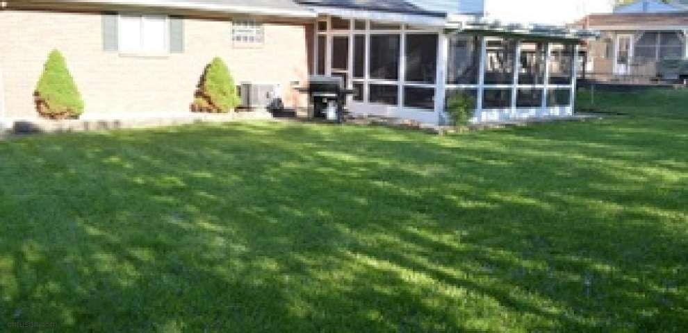 10941 Fernhill Dr, Cincinnati, OH 45241 - Property Images