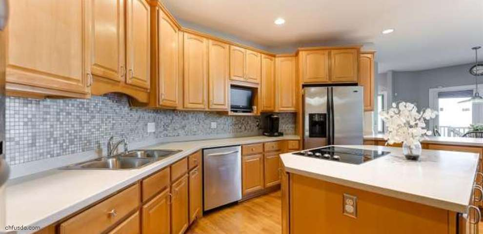 2983 Twilight Dr, Evendale, OH 45241
