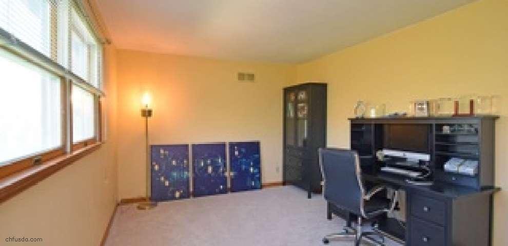 10088 Crosier Ln, Blue Ash, OH 45242 - Property Images