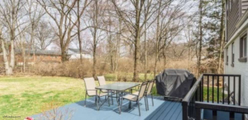 10178 ZIG ZAG Rd, Blue Ash, OH 45242 - Property Images