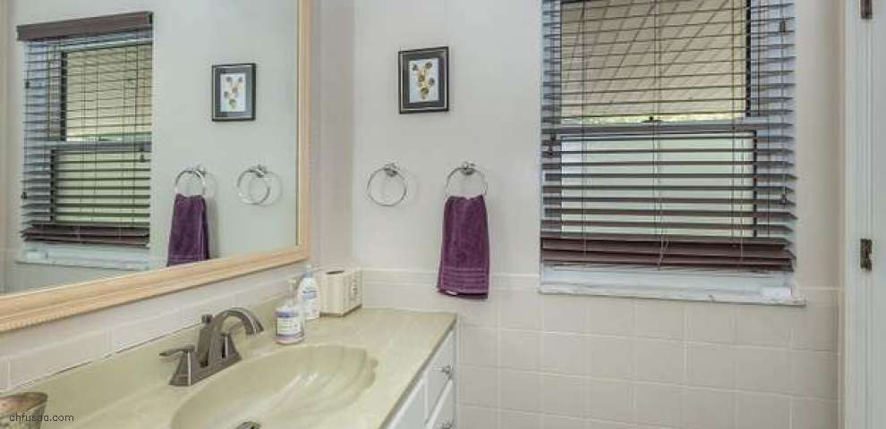 7538 Quailhollow Rd, Sycamore Twp, OH 45243