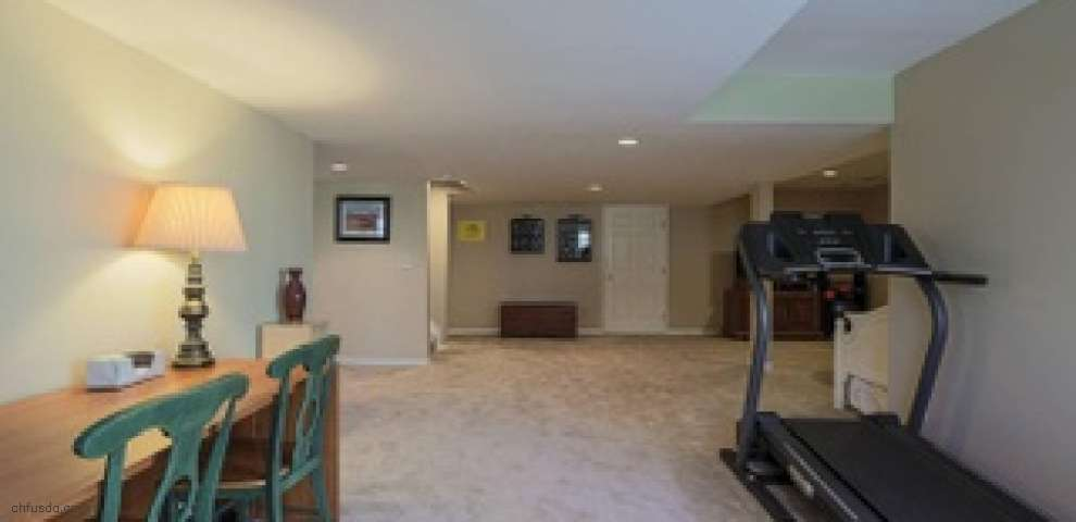 2359 N Heather Hill Blvd, Anderson Twp, OH 45244