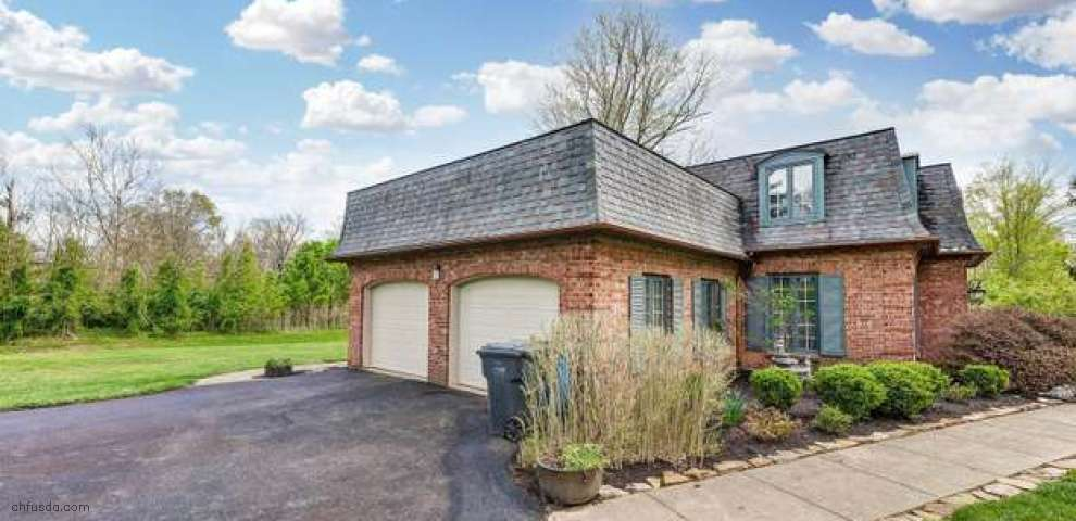 4930 Ginger Way, Union Twp, OH 45244
