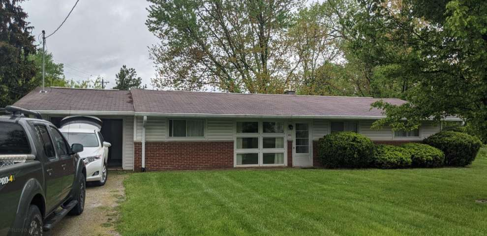 514 Roney Ln, Union Twp, OH 45244