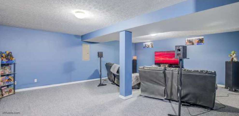 4208 Roundhouse Dr, Union Twp, OH 45245