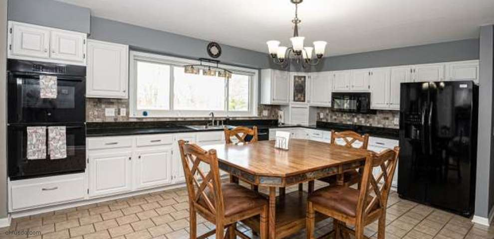 5107 Michael Anthony Ln, Green Twp, OH 45247