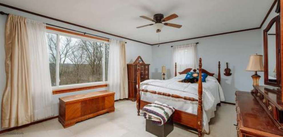 6396 W Fork Rd, Green Twp, OH 45247