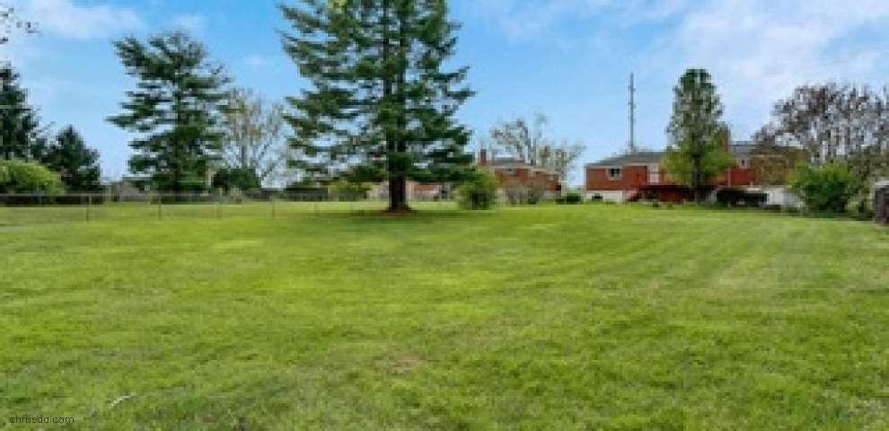 3516 Ebenezer Rd, Green Twp, OH 45248