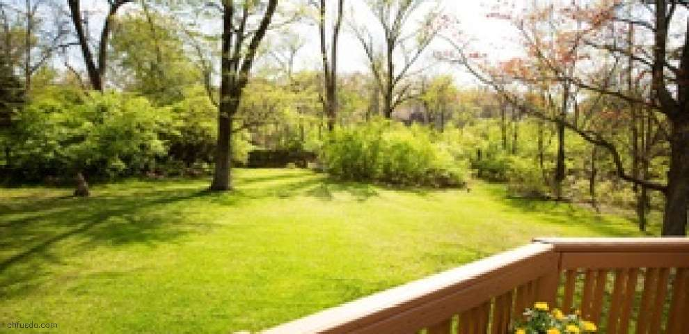 8161 E Kemper Rd, Sycamore Twp, OH 45249