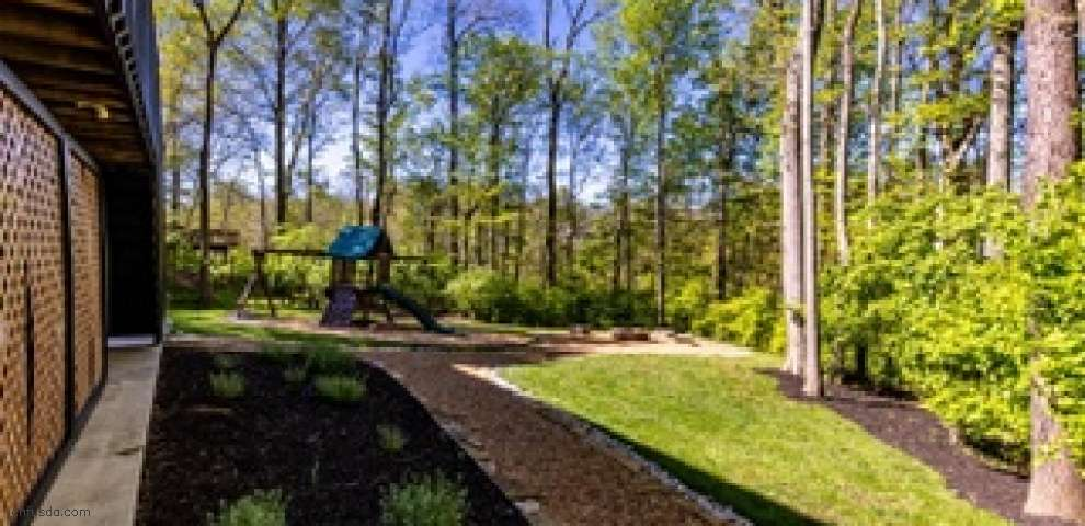 8990 Terwilligers View Ct, Symmes Twp, OH 45249