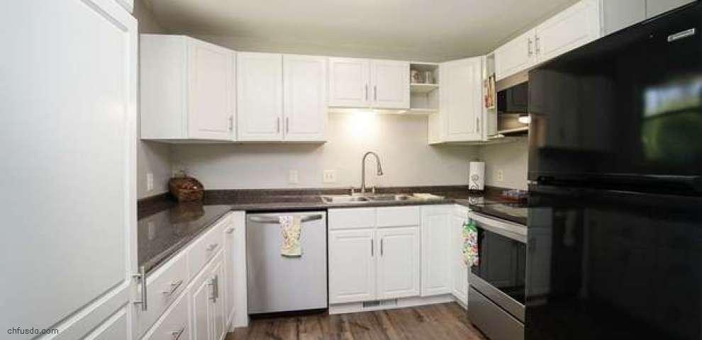 10109 Pottinger Rd, Colerain Twp, OH 45251 - Property Images