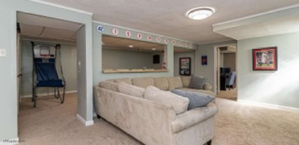 1162 Immaculate Ln, Anderson Twp, OH 45255